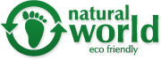 natural-world-eco-logo-15931157543-jpg.png